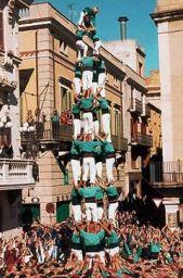 240px-1er_4_de_9_net_Castellers_de_Vilafranca